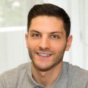 Tobias Stüssi, Assistent der Werkleitung - Stüssi Betonvorfabrikation AG