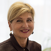 Klara Stüssi