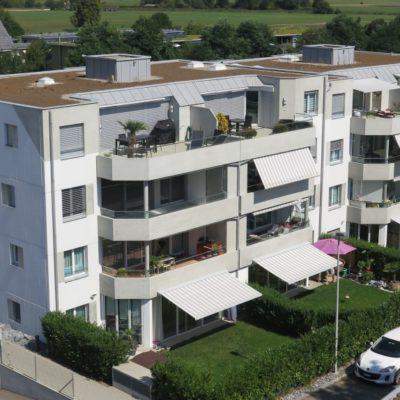 Morgentalstrasse-13-15