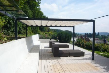 st ssi ag st tzmauer garten boppelsen st ssi ag. Black Bedroom Furniture Sets. Home Design Ideas