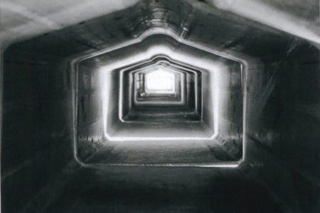 Montierte Kanalisationselemente, Buchs ZH