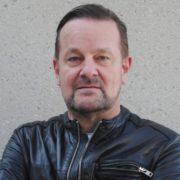 Frank Planzer, Kalkulator und Projektbetreuer