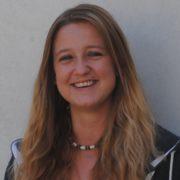 Janine Frey, Kalkulatorin und Projektbetreuerin